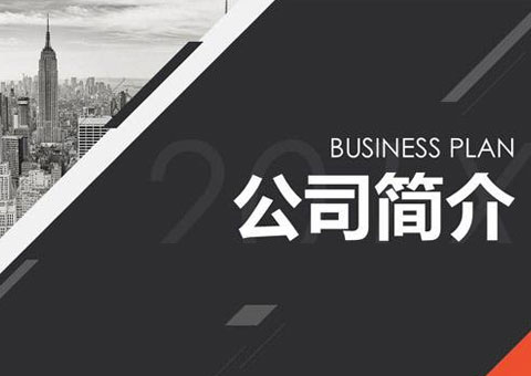 淄博錦星化工有限公司公司簡介